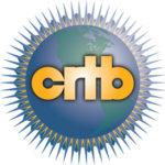 crtb The Website of Art Bonanno